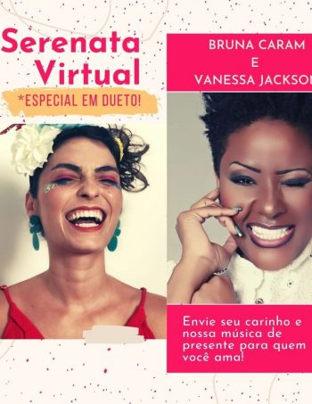 serenata virtual (1)